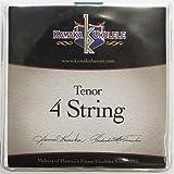 KAMAKA Tenor String 4カマカ テナー用 ウクレレ弦