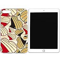 Green Beans iPad pro 10.5 ケース カバー 多機種対応 指紋認証穴 カメラ穴 対応