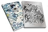 FINAL FANTASY XI OFFICIAL MEMORIAL BOOK ~記憶のウタイビト~ (ファイナルファンタジー ファンブック オフィシャルメモリアルブック)