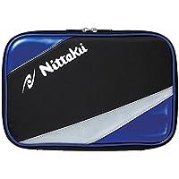 ニッタク(Nittaku) ブライトケース