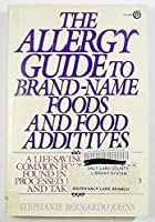 Allergy Guide to Brand