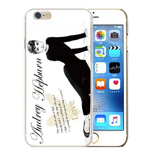 301-sanmaruichi- iPhoneSE ケース ...