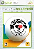 Rockstar Games presents Table Tennis Xbox 360 プラチナコレクション