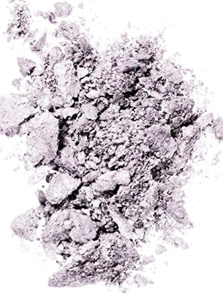 吸収剤収まる素晴らしい良い多くのコスメデコルテ アイグロウジェム PU181