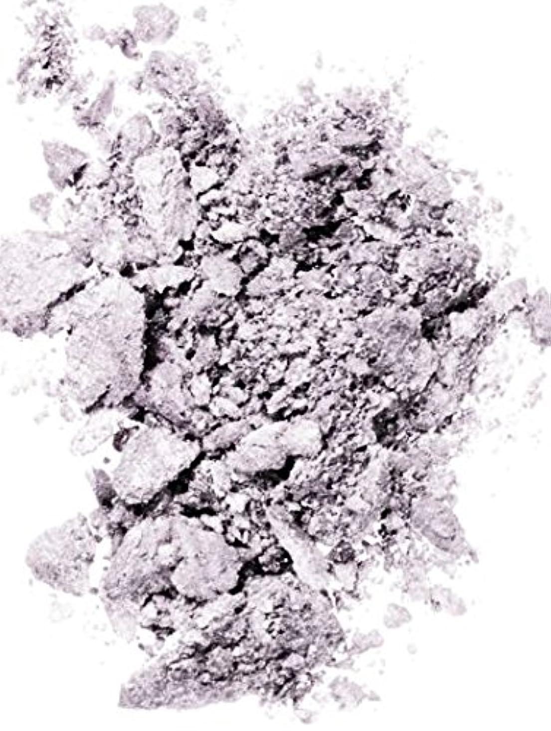 埋める文字表向きコスメデコルテ アイグロウジェム PU181