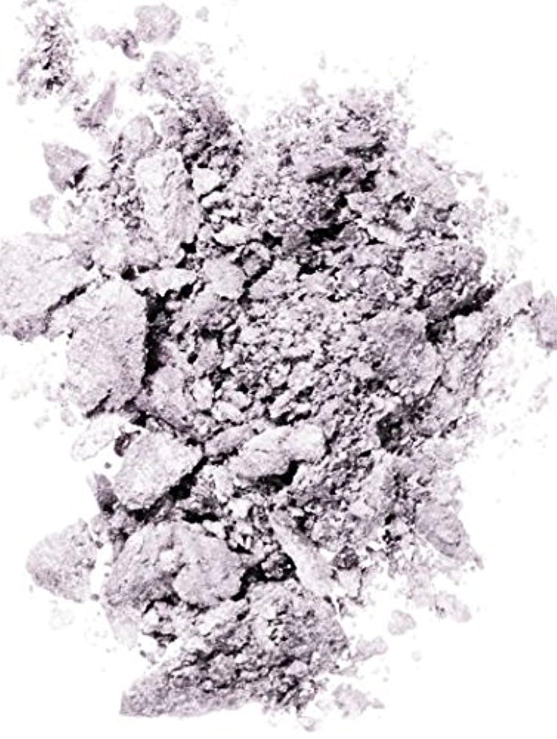 連鎖大きいリマコスメデコルテ アイグロウジェム PU181