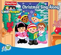 Christmas Sing Along by Various Artists