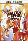 Alice nel paese delle meraviglieVolume03Episodi11-15 [Import anglais]