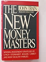 New Money Masters