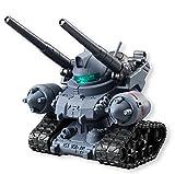 ガンダムコンバージ FW GUNDAM CONVERGE 19 109.ガンタンク初期型