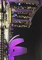 igsticker ポスター ウォールステッカー シール式ステッカー 飾り 515×728㎜ B2 写真 フォト 壁 インテリア おしゃれ 剥がせる wall sticker poster 003454 写真・風景 外国 写真 景色 風景