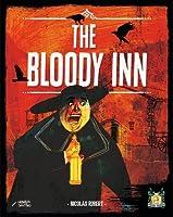 Bloody Inn Theボードゲーム