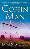 Coffin Man (Charlie Moon Mysteries)