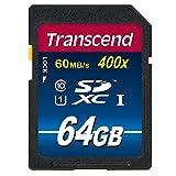 51p%2BdAGoxAL. SL160  2018年5月31日のスマホ、タブレットアクセサリー、音響機器、PC関連製品セール情報  TranscendのUSBメモリなどが特価!