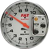 オートメーター Autometer タコメーター 10000rpm 発光ダイヤル、シフトライト DS-244049 19265