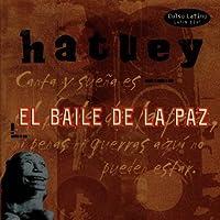 El Baile De La Paz