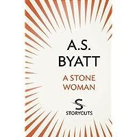 A Stone Woman (Storycuts)