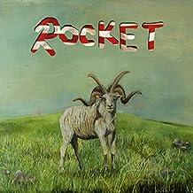 ROCKET (LP)