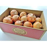 淡路島たまねぎ工房 淡路産フルーツたまねぎ 甘い玉葱 (5kg)