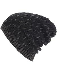 コットン100% サマー ニット帽 男女兼用 オールシーズン サマーニット帽