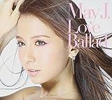 Love Ballad (mini ALBUM+DVD)