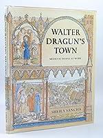 Walter Dragun's Town