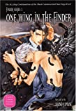 One Wing in the Finder 3 (Finder Series)