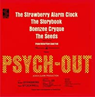 Psych-Out/O.S.T.