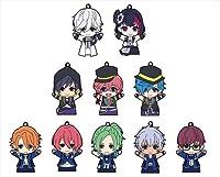B-PROJECT ~鼓動*アンビシャス~ 【パペットごっこ!】 BOX商品 1BOX = 10個入り、全10種類