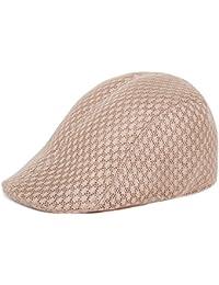 LoXTong HAT レディース