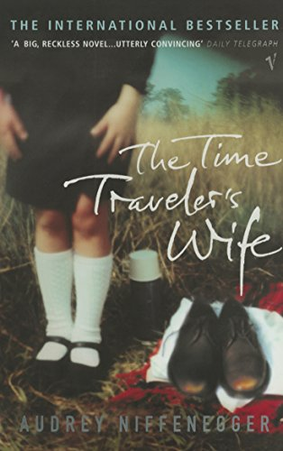 The Time Traveler's Wifeの詳細を見る