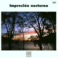 Impresion Nocturna