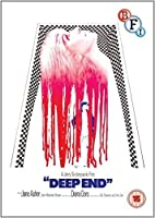 Deep End [DVD]