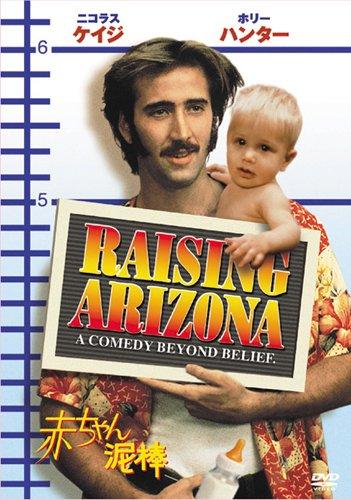 赤ちゃん泥棒 [DVD]の詳細を見る