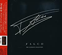 Ultimate Collection by Falco (2008-08-20)