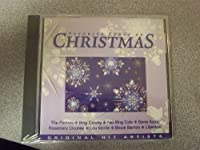 Favorite Songs of Christmas by Bing Crosby (2001-05-03)