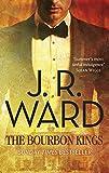 The Bourbon Kings (English Edition)