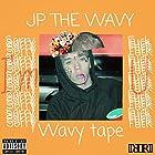 WAVY TAPE [Explicit]