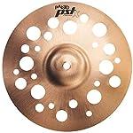 PAISTE / PST-X SWISS SPLASH 10インチ パイステ