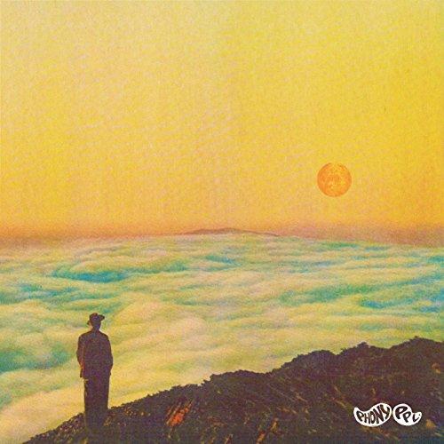 Why iii Love The Moon.