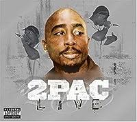 2pac Live [12 inch Analog]