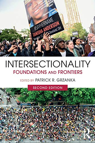Download Intersectionality 1138597163