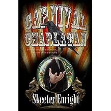 Carnival Charlatan