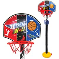 シリーズのChildren Playingバスケットボール、アウトドアスポーツ。