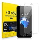 2枚入りGadeel iPhone8iPhone7