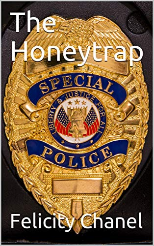 The Honeytrap (English Edition)
