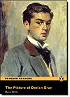 The Picture of Dorian Gray CD Pack (Book &  CD) (Penguin Readers (Graded Readers))