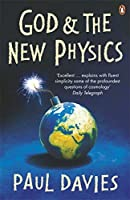 God And The New Physics by Paul Davies(2006-10-31)