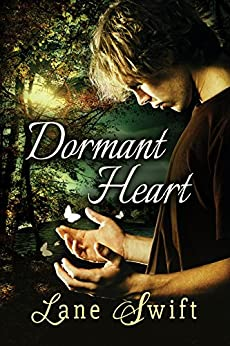 Dormant Heart by [Swift, Lane]