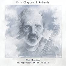 ERIC CLAPTON & FRIENDS: TH